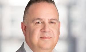 Robert Fucito