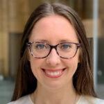 Sarah Lebovitz
