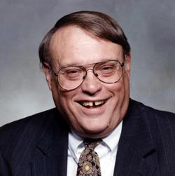 Larry Pettit