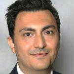 Reza Mousavi