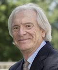 Carl Zeithaml